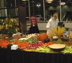 Catering Sioux Falls