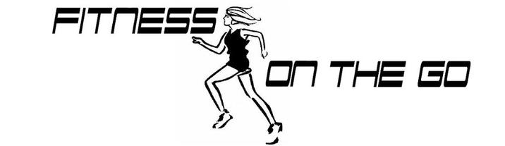 Fitness On the Go Training - About Us