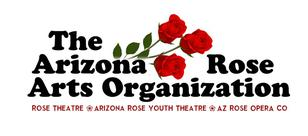 The Arizona Rose Arts Organization