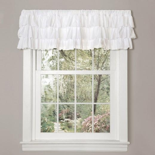 Premium Window Valance Installation Services and Cost in Edinburg McAllen TX | Handyman Services of McAllen