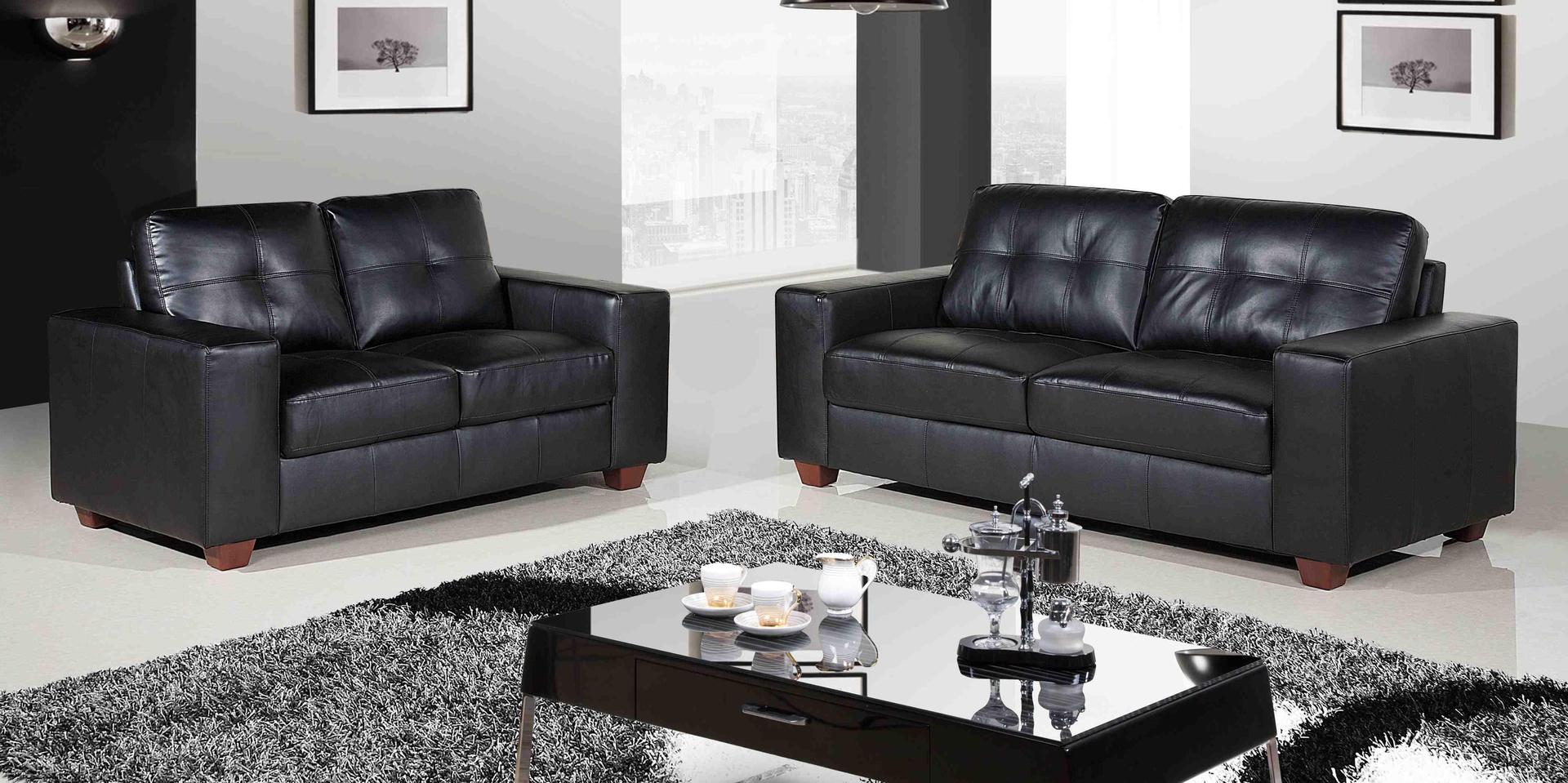 Fine Home Uwap Interior Chair Design Uwaporg