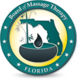 Florida-Board-Of-Massage-Therapy