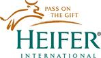 Heifer International web site