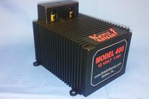 Car audio battery lithium
