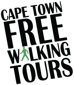 The Best tour in Cape Town