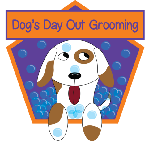 Dog bathing dog grooming dogs day out grooming chandler az solutioingenieria Gallery