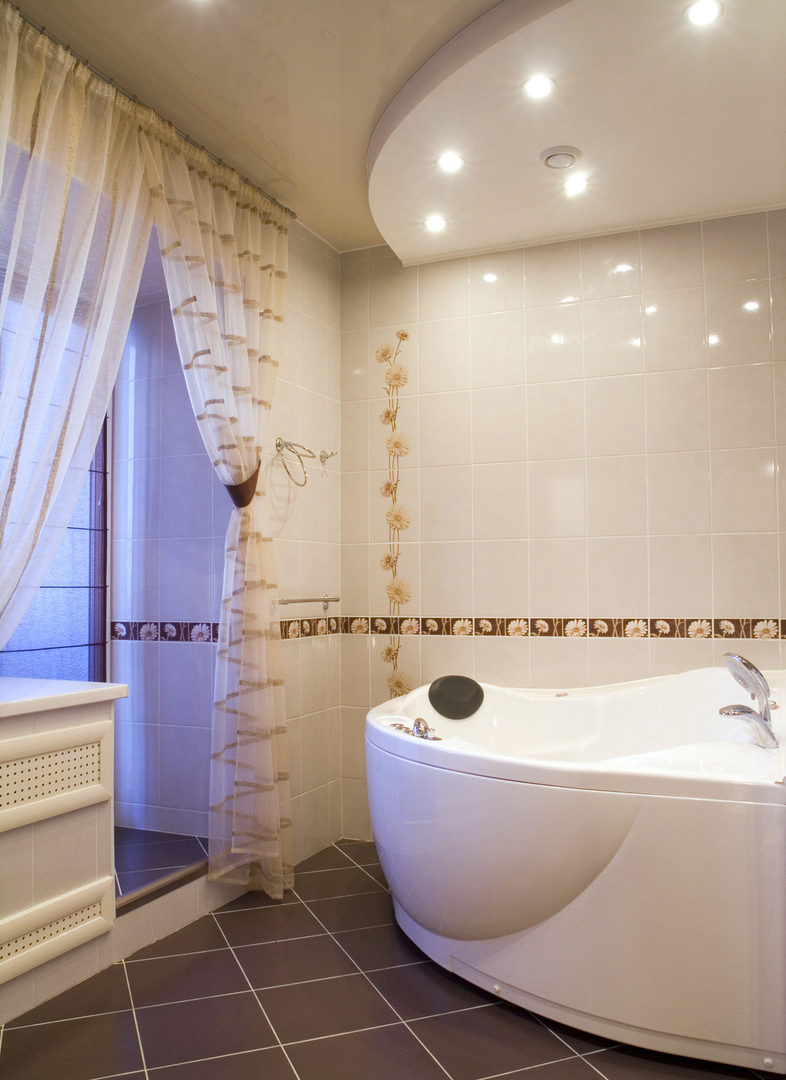 Grout And Tile Cleaners Manhattan New York Tile Steam Cleaning Ny - Bathroom tile steam cleaner