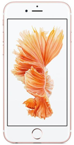 iPhone 6S Plus Repair Phoenix Arizona