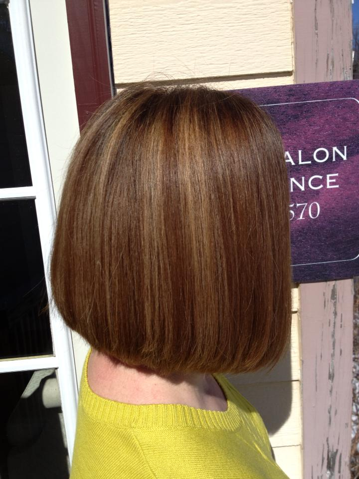 Beauty Society Organic Salon Hair Salon Hair Cuts Color