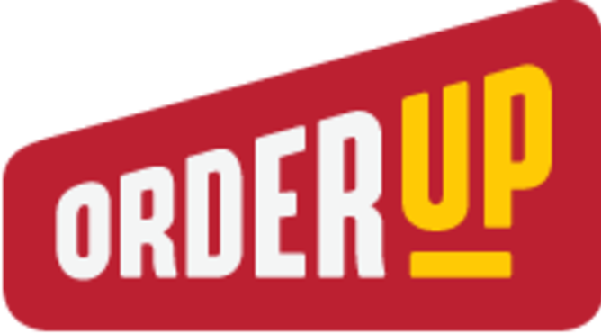 OrderUp Delivery