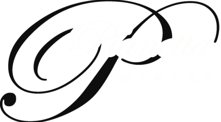 Pianetta Winery Downtown Paso Robles Tasting Room