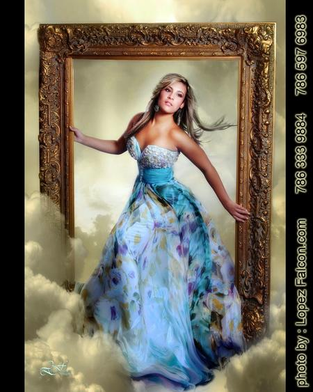 Moulin Rouge Quinceanera Miami Quince Party Theme Ideas