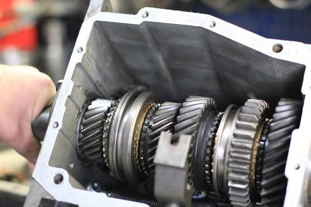 Best Automatic Transmission Service Transmission Repair in Edinburg Mission McAllen TEXAS| Mobile Mechanic Edinburg McAllen