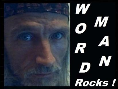 Word Man Rocks - ReverbNation