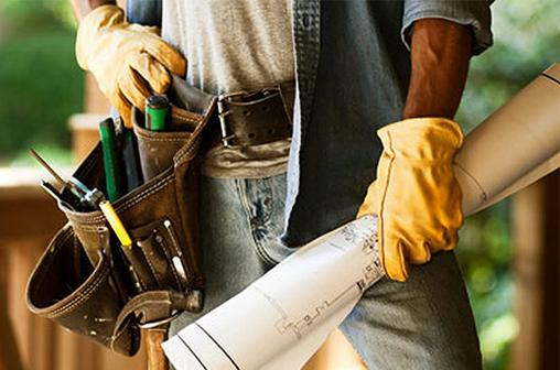 Best Handyman Services and Cost in Lincoln NE Handyman near