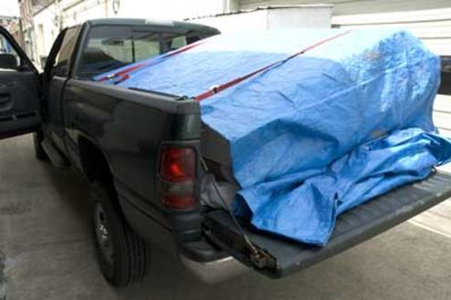 Excellent Mattress Haul Away Services in Omaha NE | Omaha Junk Disposal