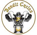 Bandit Cycles New Smyrna Beach FL biker chopper motorcycles service