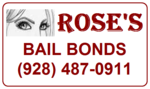 bail bonds bail bonds bail bonds gila county