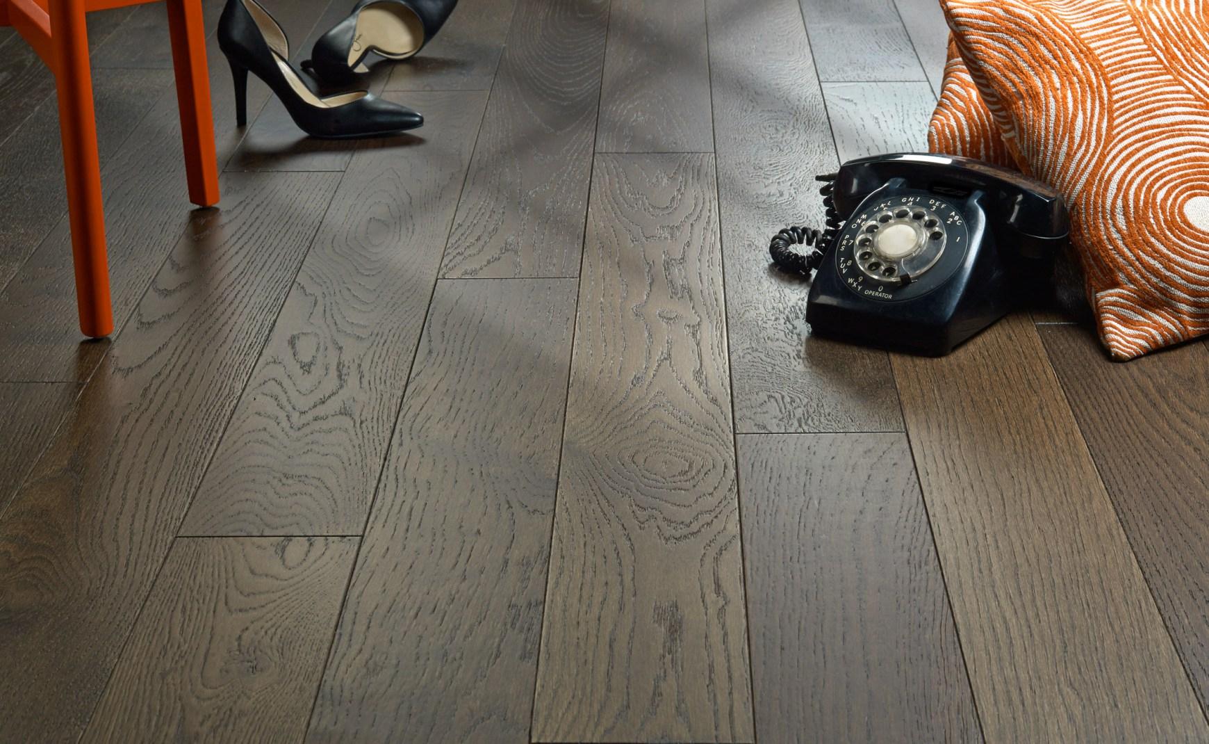 Floored home 5122129663 salesflooredaustin 1507 w north loop austin tx 78756 dailygadgetfo Gallery