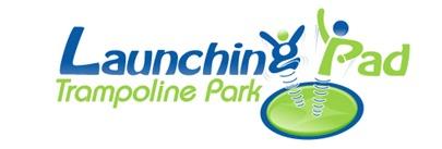 Launching Pad Trampoline Park