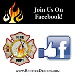 Firefighter Brotherhood On Facebook