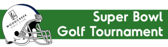 Super Bowl Golf Tournament 2018