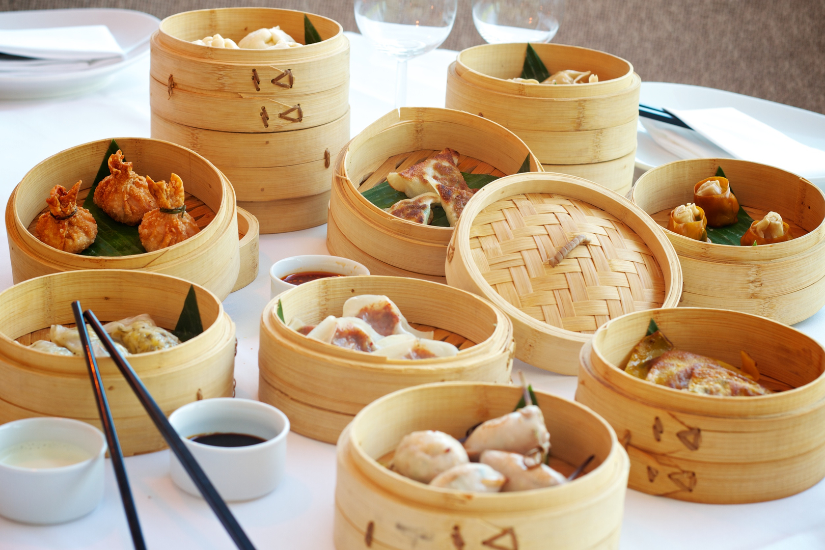 Star Kitchen - Best Dim Sum & Seafood Restaurant in Denver - CO ...