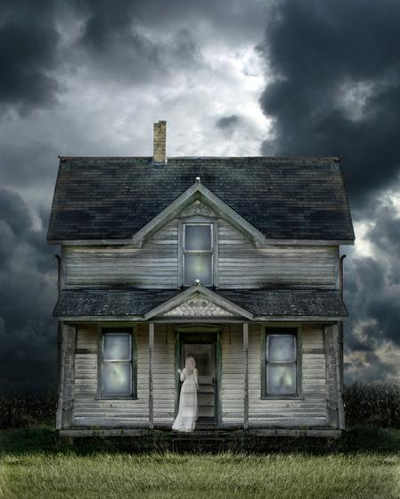 haunted house,hauntings,poltergeist,paranormal