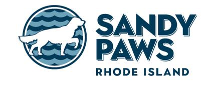 Sandy Paws - Home Page