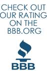 dttgraphics bbb rating