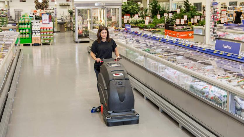 bafd5a5d5 Best Store Cleaning Services North Las Vegas NV | CSN Cleaning North ...