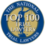 Top 100 Lawyer | Bellingham DUI Defense