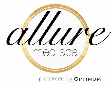 Allure Med Spa