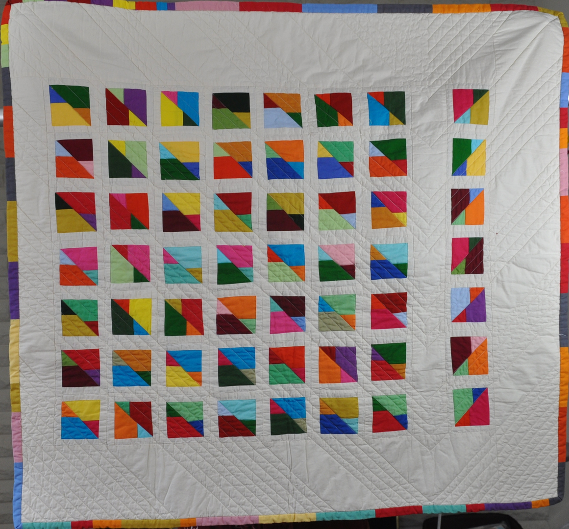 contemporary quilts for sale - modern quilts for sale quilting