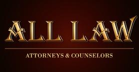 All Law Attorneys and Counselors Michigan