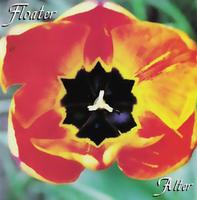 Floater - Alter