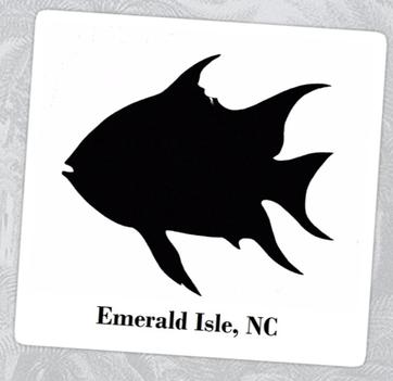 nc sea turtle sticker, donal trump, bill gates, camp lejeune, twitter, www.twitter.com, decor.com, www.decor.com, www.nc.com, nautical flag sea turtle, nautical nc flag turtle, nc mahi sticker, blue mahi decal, mahi artist, seagull sticker, white blue seagull sticker, ei nc seagull sticker, emerald isle nc seagull sticker, ei seahorse sticker, seahorse decor, striped seahorse art, salty dog, salty doggy, salty dog art, salty dog sticker, salty dog design, salty dog art, salty dog sticker, salty dogs, salt life, salty apparel, salty dog tshirt, orca decal, orca sticker, orca, orca art, orca painting, nc octopus sticker, nc octopus, nc octopus decal, nc flag octopus, redfishsticker, puppy drum sticker, nautical nc, nautical nc flag, nautical nc decal, nc flag design, nc flag art, nc flag decor, nc flag artist, nc flag artwork, nc flag painting, dolphin art, dolphin sticker, dolphin decal, ei dolphin, dog sticker, dog art, dog decal, ei dog sticker, emerald isle dog sticker, dog, dog painting, dog artist, dog artwork, palm tree art, palm tree sticker, palm tree decal, palm tree ei,ei whale, emerald isle whale sticker, whale sticker, colorful whale art, ei ships wheel, ships wheel sticker, ships wheel art, ships wheel, dog paw, ei dog, emerald isle dog sticker, emerald isle dog paw sticker, nc spadefish, nc spadefish decal, nc spadefish sticker, nc spadefish art, nc aquarium, nc blue marlin, coastal decor, coastal art, pink joint cedar point, ellys emerald isle, nc flag crab, nc crab sticker, nc flag crab decal, nc flag ,pelican art, pelican decor, pelican sticker, pelican decal, nc beach art, nc beach decor, nc beach collection, nc lighthouses, nc prints, nc beach cottage, octopus art, octopus sticker, octopus decal, octopus painting, octopus decal, ei octopus art, ei octopus sticker, ei octopus decal, emerald isle nc octopus art, ei art, ei surf shop, emerald isle nc business, emerald isle nc tourist, crystal coast nc, art of nc, nc artists, surfboard sticker, surfing sticker, ei surfboard , emerald isle nc surfboards, ei surf, ei nc surfer, emerald isle nc surfing, surfing, usa surfing, us surf, surf usa, surfboard art, colorful surfboard, sea horse art, sea horse sticker, sea horse decal, striped sea horse, sea horse, sea horse art, sea turtle sticker, sea turtle art, redbubble art, redbubble turtle sticker, redbubble sticker, loggerhead sticker, sea turtle art, ei nc sea turtle sticker,shark art, shark painting, shark sticker, ei nc shark sticker, striped shark sticker, salty shark sticker, emerald isle nc stickers, us blue marlin, us flag blue marlin, usa flag blue marlin, nc outline blue marlin, morehead city blue marlin sticker,tuna stic ker, bluefin tuna sticker, anchored by fin tuna sticker,mahi sticker, mahi anchor, mahi art, bull dolphin, mahi painting, mahi decor, mahi mahi, blue marlin artist, sealife artwork, museum, art museum, art collector, art collection, bogue inlet pier, wilmington nc art, wilmington nc stickers, crystal coast, nc abstract artist, anchor art, anchor outline, shored, saly shores, salt life, american artist, veteran artist, emerald isle nc art, ei nc sticker,anchored by fin, anchored by sticker, anchored by fin brand, sealife art, anchored by fin artwork, saltlife, salt life, emerald isle nc sticker, nc sticker, bogue banks nc, nc artist, barry knauff, cape careret nc sticker, emerald isle nc, shark sticker, ei sticker