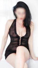 body to body masseuse in London