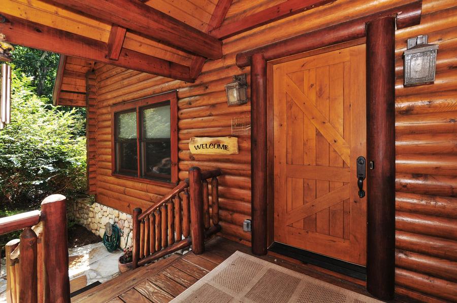 arrowhead tour cabins camp