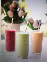 shakes-are-delicious-and-nutritious-meals