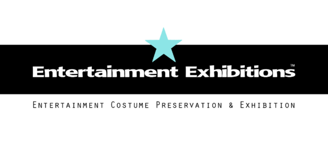 Entertainment Exhibitions is a full service advisory and collection management firm specializing in entertainment costume.