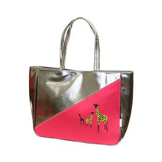 handbags and tote bags collection