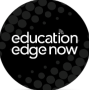 graphic design sioux falls education edge now