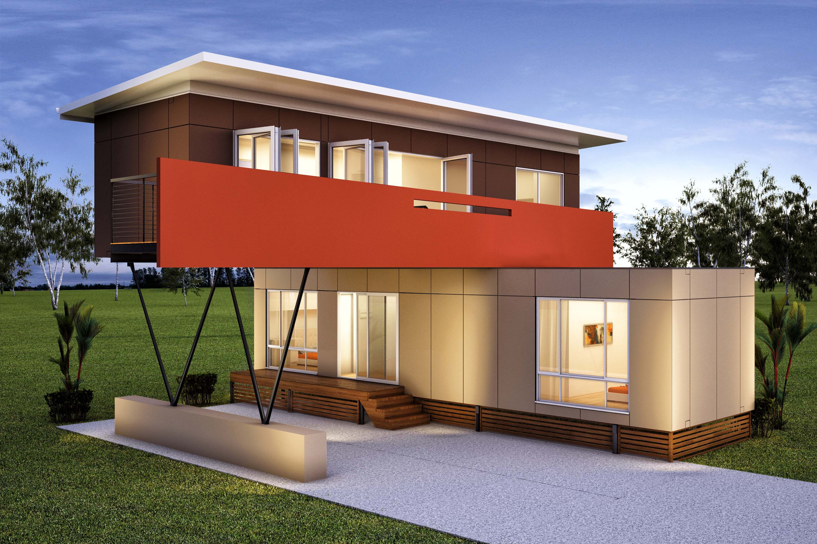 Container Home acd332f53cd3eb02f9a8fb5fe86f2bca?accesskeyid=a22e9699ee9eb1c3ac8d&disposition=0&alloworigin=1