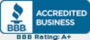 Georgia Roof Inspections, LLC | A+ BBB Business Profile for 15+ years