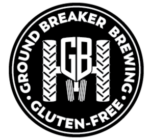 Craft Beer Distribution Company and Ground Breaker Brewing Company