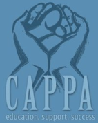 CAPPA home page