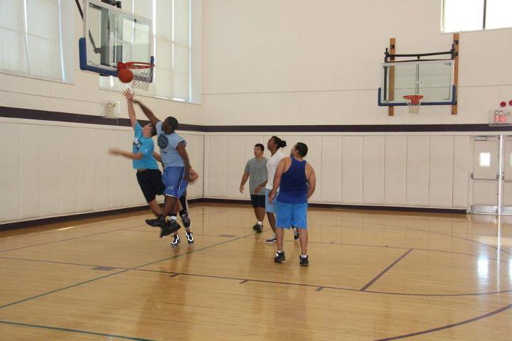 Brooklyn Sports Club in Brooklyn, Ny