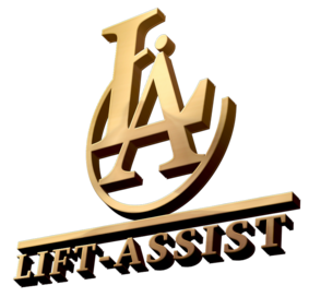 Lift Assist Elevator Repair