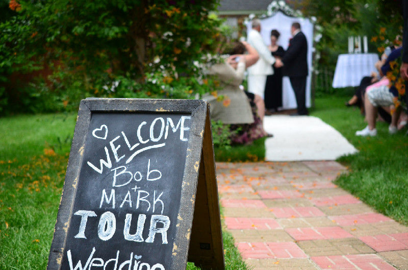 Chicago Pagan Weddings Legal Pagan Handfastings Wiccan Weddings